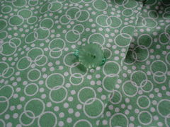 green fabric closeup.JPG