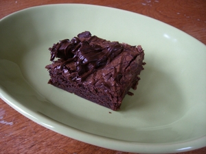 greyston brownie.JPG