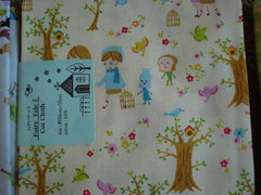 gys fairy tale cloth.JPG