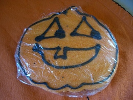 halloween cookie.JPG
