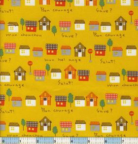 houses-ORANGE.jpg