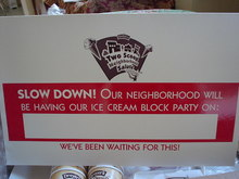 ice cream party sign.JPG