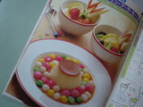 japn sweets pudding.JPG