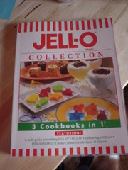 jello book from pp.JPG