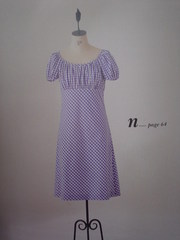 kayaki sewing lesson dress.JPG