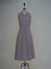 kayaki sleeveless dress.JPG