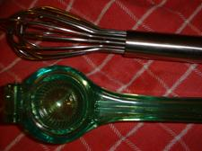 kitchen tools.jpg