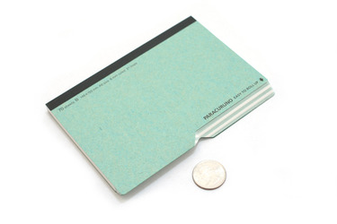 kokuyo notebook.jpg
