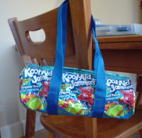 koolaid duffel.JPG