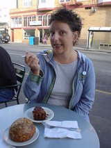 megan at tartine.JPG