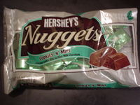 mint nuggets.jpg