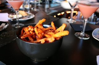 mint sweet spud fries_1024x682.jpg