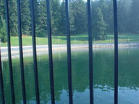 mt tabor reservoir.JPG