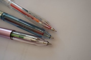 multipens tips_1024x682.jpg