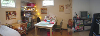 new-sewing-room.jpg