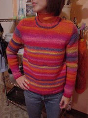 noro sweater.JPG
