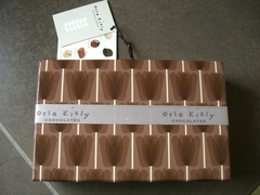 orla kiley chocolates.JPG