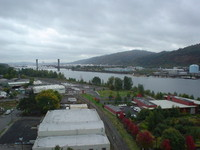 pdx marathon view from stjohns bridge.JPG