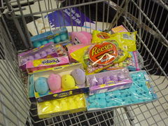 peeps in basket.JPG