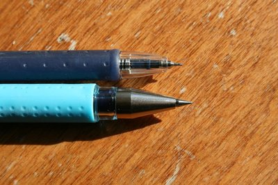 pen points_1024x682.jpg