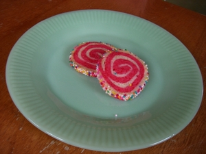 peppermint swirl cookies.JPG