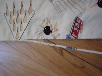pillowcase2 trim seams.JPG