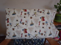 pillowcase8 complete.JPG