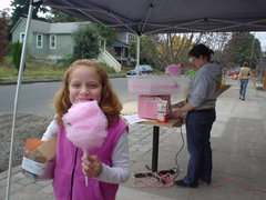 pix lillie cotton candy.JPG