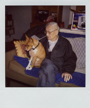polaroid-george.jpg