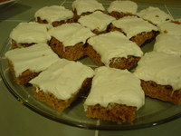 pumpkin bars.JPG