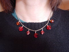 red beaded necklace.JPG