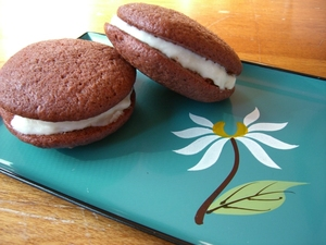 red velvet cake sandwich cookies.JPG