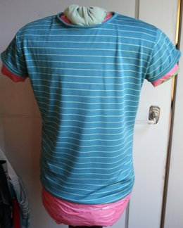 run shirt striped_616x768.jpg
