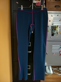 running tights.JPG