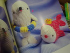 sf knitbook animals2.JPG