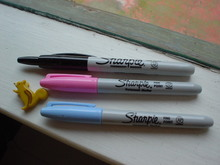 sharpies.JPG