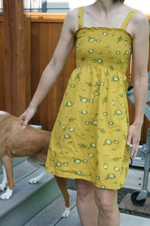 shirred dress_512x768.jpg