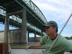 slab sailing p under bridge.JPG