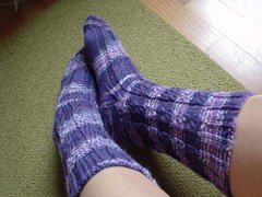 sock swap socks.JPG