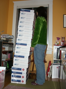 stack of boxes.JPG