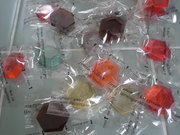 stained glas candy 2.JPG