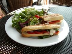 sthonoresandwich.JPG