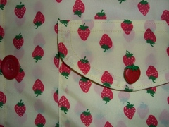 strawberry cape pocket.JPG