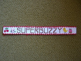 superbuzzy crossstitch.JPG
