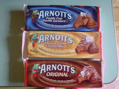 timtams from costplus.JPG
