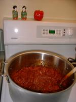 tomatoes cooked.jpg
