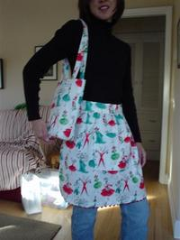 wendy apron on (Small).JPG