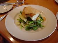 wildwood halibut.JPG
